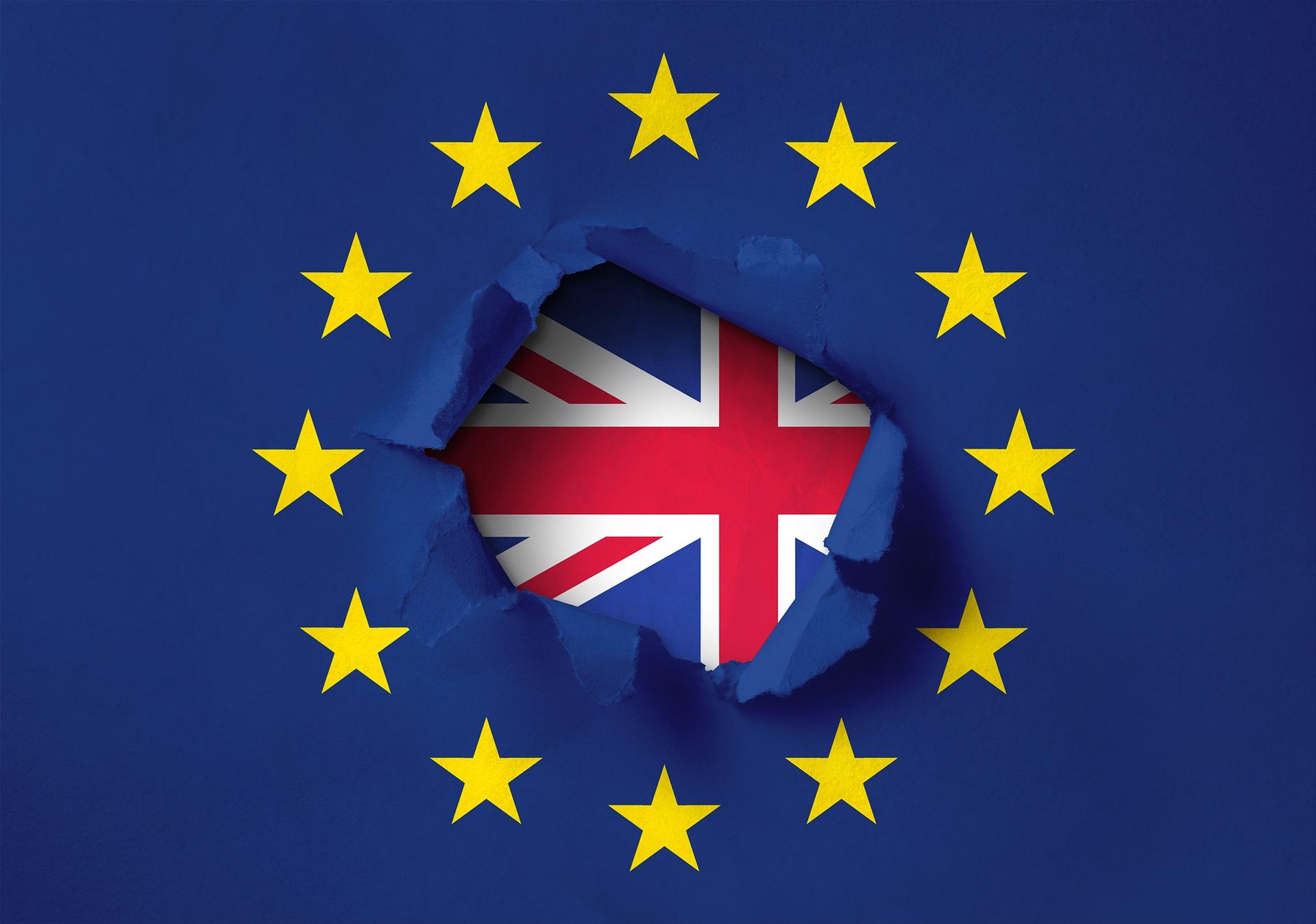 brexit-2185266_1920 (1)